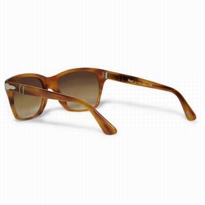 f54ac953dfe7d7 lunettes de soleil persol suprema,montures lunettes vue persol,lunettes de  vue persol pas cher