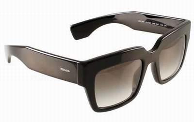 8e3ee577ec lunettes de soleil prada 2013,lunettes vue prada 2012,lunettes de soleil  prada nat