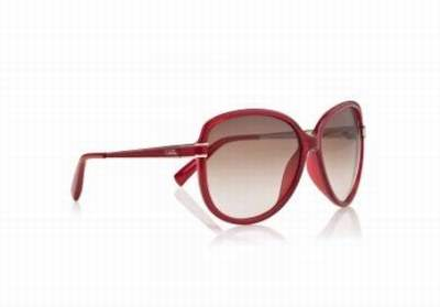 f9b8dc0477 lunettes de soleil ray ban femme rouge,lunette de soleil point rouge, lunettes solaires rouges