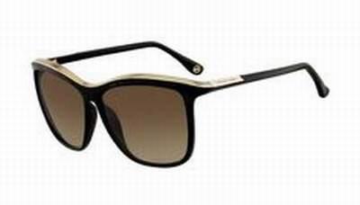 lunettes de soleil ray ban ronde noir,helena noguerra lunettes noires  paroles,musique lunettes noires pour nuits blanches de61b670500d