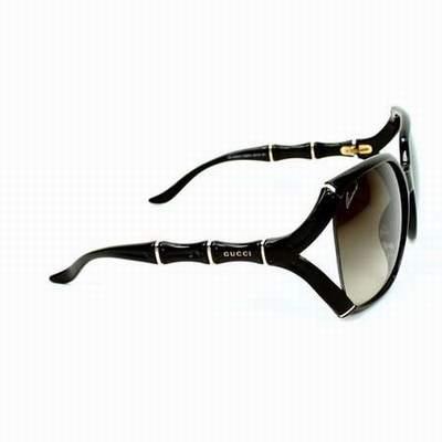 ebd4d4d5e56cc lunettes de soleil salomon