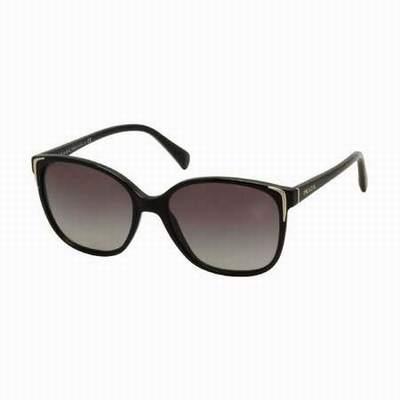 71fa97f9d0f lunettes de soleil tunisie prix