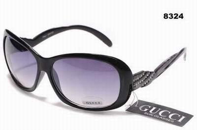 lunettes de sport belgique,recuperation lunettes belgique,lunettes bbb  belgique b05578cad401