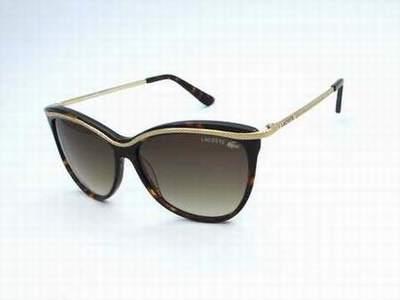 57b80e689d7 lunettes de vue beausoleil hommes