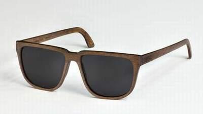 e911c6c026 lunettes de vue homme bois,lunettes bois soleil,lunettes cartier branche  bois