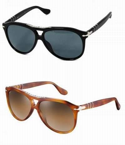 lunettes de vue persol pour homme,lunette solaire persol homme,catalogue lunettes  persol f235c62c5081