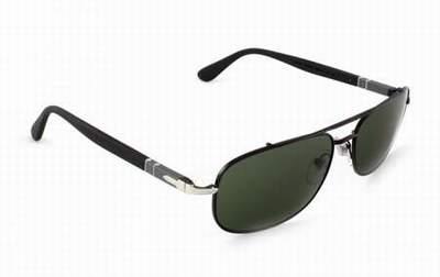 3b363ec712919 lunettes de vue persol prix