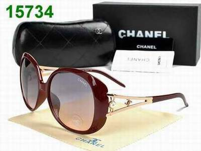 5331b11a9db47c lunettes de vue prix belgique,lunettes dolce gabbana belgique,prescription lunettes  belgique