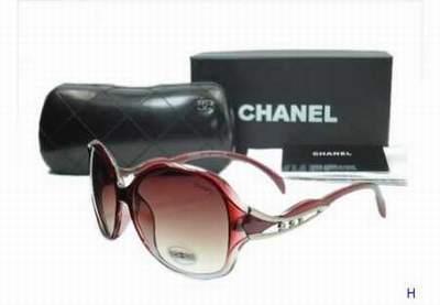 592d23dc3a6 lunettes essai en ligne