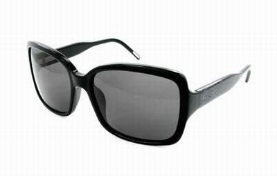 Vue Guess Afflelou Lunettes lunette lunettes De Chez Femme qxOvE 61c1306fa964