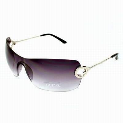 c7cd8dba288828 lunettes guess pour femme,lunettes guess en soldes,lunettes guess atol
