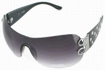 203047c7eb5 lunettes guess promo