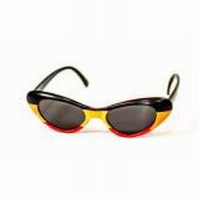 b1e4b0b61b0033 lunettes hans anders belgique,lunettes charmant belgique,lunettes de ski  belgique