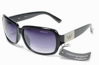 bd52f8ac6cb7ce lunettes ice watch belgique,lunette espion belgique,lunettes branches  interchangeables belgique