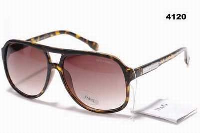 utilisation durable premier taux promotion spéciale lunettes loupe de lecture dioptries,lunettes de lecture ...