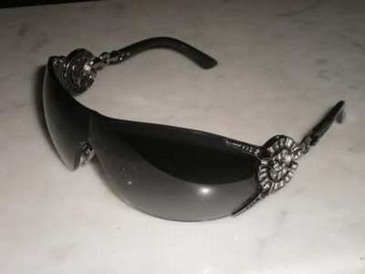 Au Au Au les Maroc Promotion Lunettes Lunettes Lunettes lunette Maroc Soleil  De wnBqUqWPXp bc29b16e685a