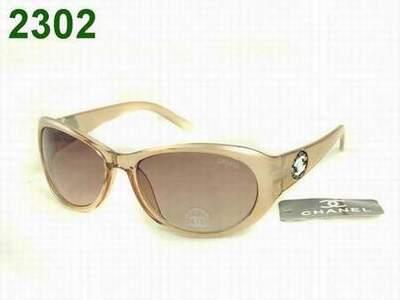 c4f1aac34f56b9 lunettes moins cheres belgique,lunettes rondes belgique,lunettes promo  belgique