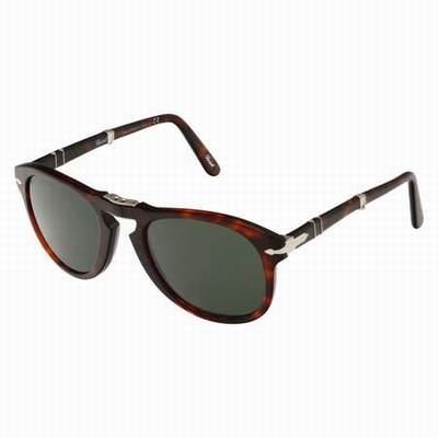 5e98031b8d lunettes persol discount,lunette de soleil persol occasion,lunette persol  mode