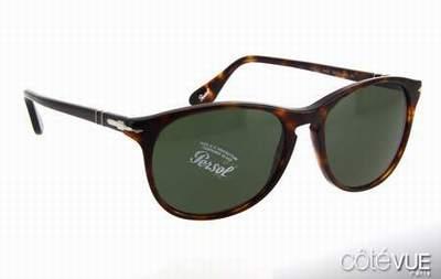 lunettes persol maroc,catalogue lunettes soleil persol,lunettes persol  montpellier dac91f4dfe91