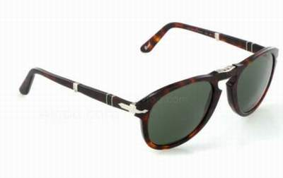 lunettes persol stars,achat lunettes persol steve mcqueen,lunettes persol  pas cheres 1022d2bf43b9