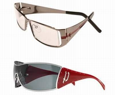 f141d6ed2af lunettes police homme prix