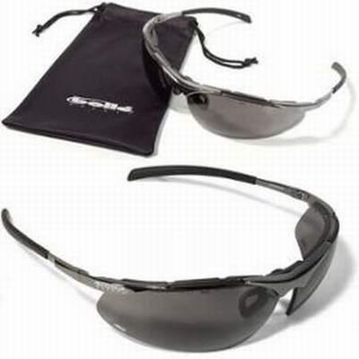 afcd294fdd lunettes police s8225,lunettes police v8610,lunette soleil police americaine