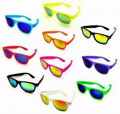 12ac26271dcb2 lunettes ray ban wayfarer ebay