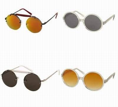 066b1a7324974d lunettes rondes chloe,lunettes rondes hippie,lunettes rondes visage  triangulaire