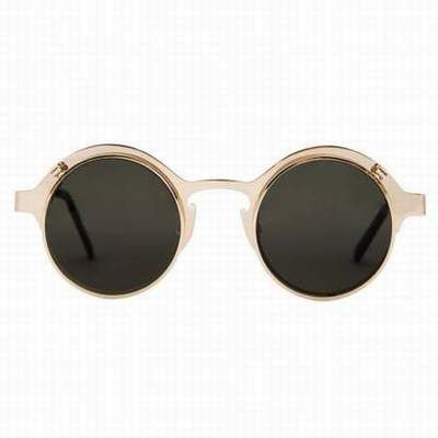lunettes rondes de vue hommes lunettes rondes john lennon lunette ronde de couleur. Black Bedroom Furniture Sets. Home Design Ideas