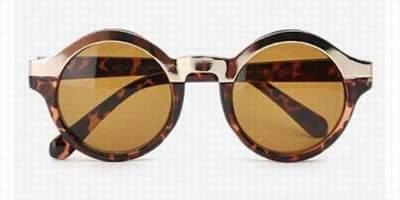 9637bc045c505 lunettes rondes plastique