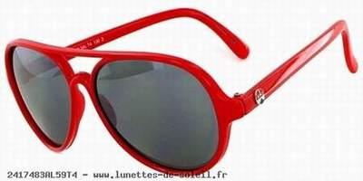 9ced4546f621b lunettes rouges afflelou