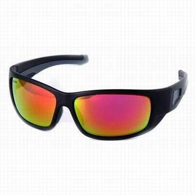 c6ca039392aa5 lunettes rouges arles
