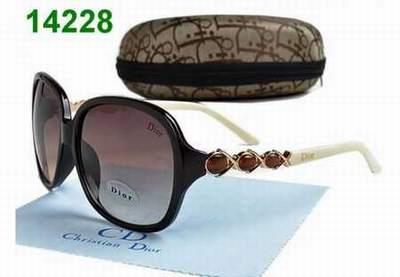 6e175e44371f2 lunettes solaire dior femme