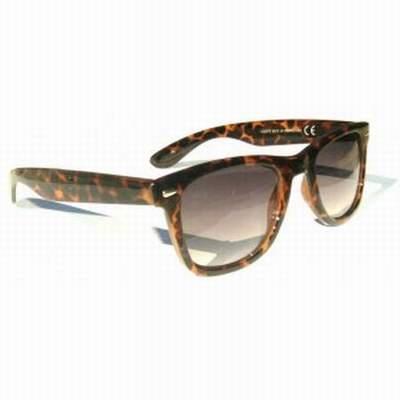 lunettes starck paris,lunettes de soleil low cost paris,lunettes soleil  paris 065e7e3fefb6