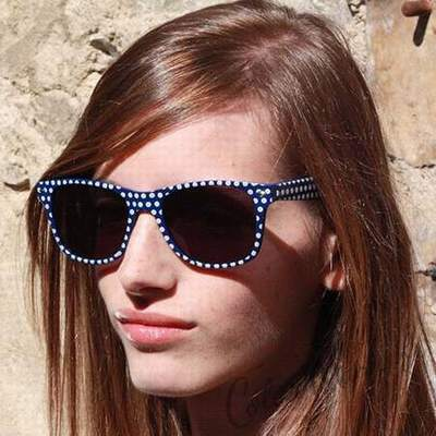 new wayfarer ray ban ubp4  lunettes vue wayfarer pas cher,lunette wayfarer taille 55,lunettes ray ban  new wayfarer
