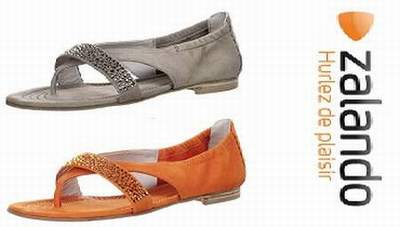 816dd854f0d877 magasin de chaussures grandes tailles femmes,chaussures grandes tailles 3  suisses,chaussures grandes tailles les grandes