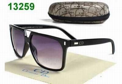 a4253711550 magasin lunette de soleil