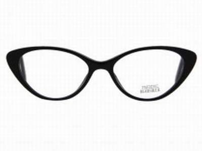 montures lunettes vue beausoleil,lunettes beausoleil homme,lunettes  beausoleil paris 105c0416eeed
