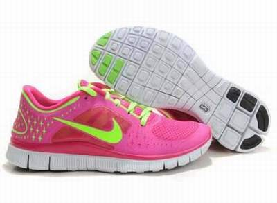 online store 0467a c1609 Intersport Nike Homme Running Running Nike 4qPHBPYw