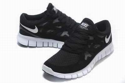 best cheap 6b001 e4dfb nike free run white,basket nike femme running fluo,running homme supinateur