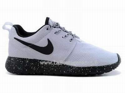 taille 40 d1a7c 74342 nike run large or small,short running femme adidas,nike ...