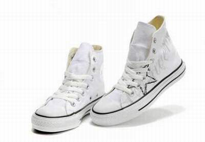 chaussure converse 42