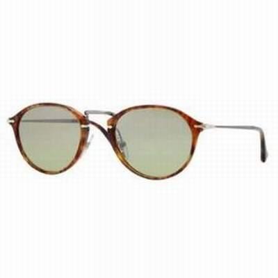 en soldes aliexpress prix de la rue persol lunettes de vue prix,lunettes soleil persol homme ...