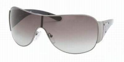prada lunettes de soleil femme 2012,lunettes de vue prada bleu,lunettes de  vue prada orange 71b2ebb45510