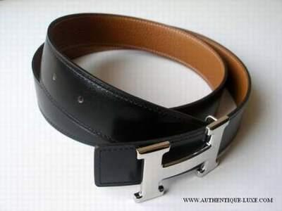 fdddec561b53 prix ceinture hermes suisse,ceinture hermes femme le bon coin,ceinture  hermes homme imitation