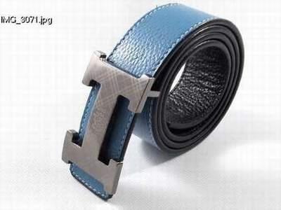prix d une ceinture hermes pour homme,authenticite ceinture hermes,ceinture  hermes pas cher homme 3da95cfd4a1