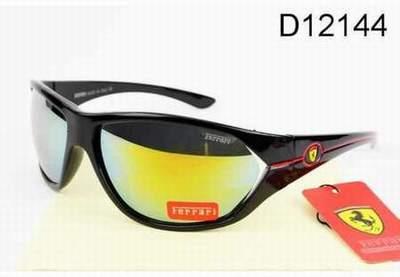 prix lunette de soleil ferrari,lunettes soleil marque faconnable,lunettes  ferrari ox 1066 d340a27094b9