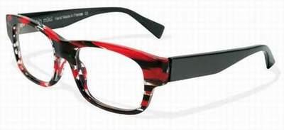 3ae39ca9005 prix lunettes de vue alain mikli