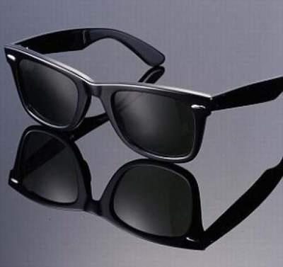 prix lunettes wayfarer ray ban lunette imitation wayfarer de vue lunette vans wayfarer. Black Bedroom Furniture Sets. Home Design Ideas