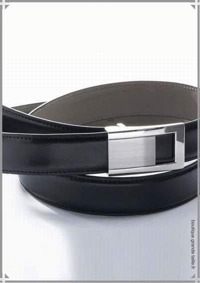 quelle ceinture pour costume,ceinture marron costume gris,quelle ceinture  avec costume 9747e295c81